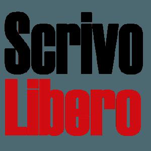 logo_scrivo_libero300x300