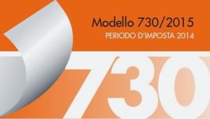 730_2015
