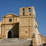 """Cattedrale di Agrigento, Cimino (Ordine degli Architetti): """"il tempo delle promesse è finito, adesso occorre passare ai fatti"""""""