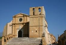"""Agrigento, marcia per la Cattedrale e il suo colle. La comunità ecclesiale: """"niente simboli"""""""