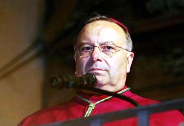 Agrigento, l'arcivescovo Montenegro annuncia l'indizione della Visita Pastorale nell'Arcidiocesi