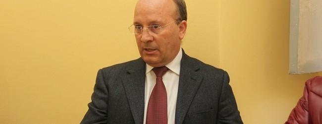 """Amministrative Agrigento, lista """"Cambiamento"""" con Di Rosa: sottoscritto documento per la legalità"""