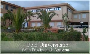 Polo-Universitario-di-Agrigento1