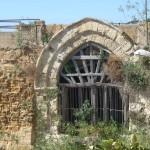 Porta Saccajoli presto restituita alla città, in arrivo 160mila euro