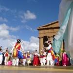 Distretto Turistico Valle dei Templi: torna a riunirsi la Rete delle Associazioni