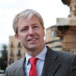 """Amministrative Agrigento, le prime dichiarazioni di Firetto: """"ha vinto il progetto civico"""""""