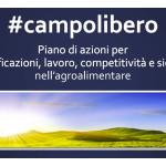 Campolibero, Mipaaf: pubblicati decreti attuativi per crediti d'imposta per innovazione