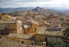 Agrigento, via San Girolamo e Centro Storico: intervento di Iacono (Pd)