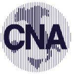 Cna Agrigento: i massimi vertici della Confederazione incontrano Matteo Renzi