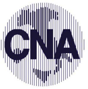 cna-agrigento