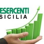 Confesercenti Sicilia d'Area Centro Meridionale: l'avvocato Ignazio Amato responsabile dei servizi di patronato