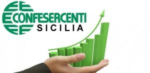 confesercenti_sicilia