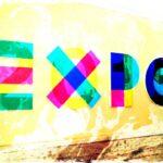 Scrivo Libero all'Expo 2015 di Milano: diario di bordo – DIRETTA e FOTO