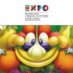 Expo 2015: il 28 aprile la presentazione della Carta di Milano