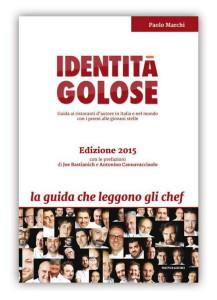 identita_golose_cucina