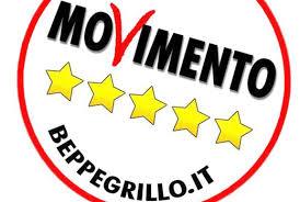logo_5_stelle
