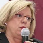 """Sicilia, Lo Bello : """"adottato piano di Istruzione Superiore"""""""