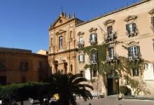 Agrigento, pubblicato bando per autisti Ncc e motocarrozzette