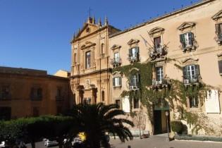 Agrigento, Sanzo lascia il Consiglio Comunale: al suo posto Alonge