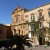 municipio-di-agrigento