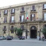 Sicilia, giunta regionale approva bilancio: lunedì la finanziaria
