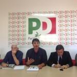 Amministrative Agrigento: che sia Firetto il candidato del Pd?