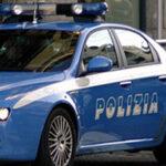 """Agrigento: """"la moto che venne rubata due volte"""""""
