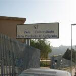 Polo Universitario, Spataro chiede seduta della Commissione con il presidente Armao