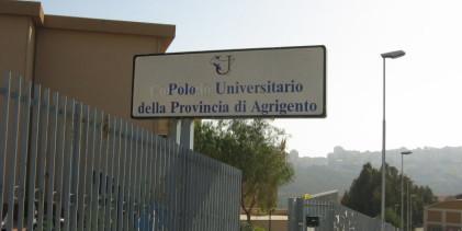 """Università ad Agrigento, Iacolino e Falzone (Fi): """"servono decisioni rapide"""""""