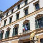 Strada del vino: il Libero Consorzio di Agrigento promuove il proprio territorio dal 26 al 29 marzo 2015