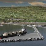 Rigassificatore, il M5S chiede un nuovo impegno per contrastare il progetto