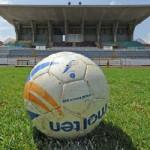 """Calcio, la Serie D sbarca su """"Sportube"""": in diretta i match più importanti"""