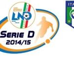 Calcio, Serie D: le decisioni del giudice sportivo