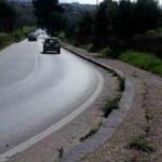 """Palermo–Agrigento, i lavori si fermeranno a Manganaro, per completare l'opera vanno reperiti nuovi fondi, il M5S: """"Sempre più isolati i comuni dell'Agrigentino"""""""