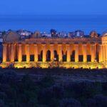Turismo, sviluppo e saperi: una proposta che nasca dalla conoscenza