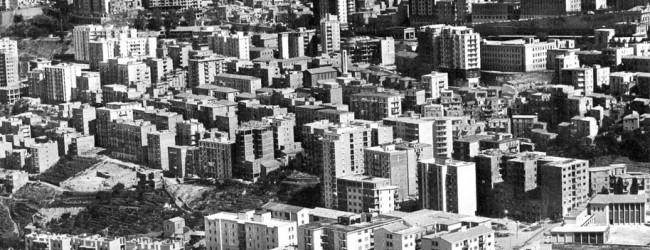 Il Sindaco di Agrigento avrà un nome e cognome: Riccardo Gallo