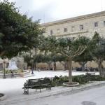Elezioni amministrative: i voti dei candidati al Consiglio Comunale di Aragona