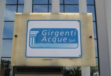 """Agrigento, sindacati annunciato """"volontà di sciopero"""". Girgenti Acque: """"non si comprendono le ragioni"""""""