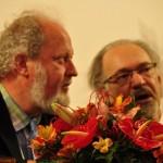 Porto Empedocle: cittadinanaza onoraria a Greg Wyatt