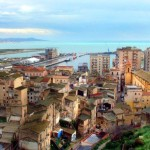 Porto Empedocle, opere di urbanizzazione in via Cassarà: interrogazione di Todaro e Scimè