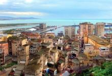 Porto Empedocle, questione Italcementi. Opposizione all'attacco del Sindaco