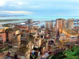 Porto Empedocle, Pd e Sicilia Futura analizzano la situazione politico amministrativa del comune