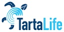 TartaLife