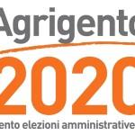 Marchetta (Agrigento 2020) sollecita Silvio Alessi: sciogli la riserva