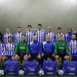 Akragas Futsal, si parte per la nuova stagione