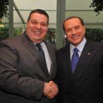 Amministrative Agrigento: Forza Italia sosterrà Silvio Alessi
