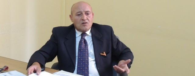 """Amministrative Agrigento, Cirino (FdI): """"inaccettabile gestione rifiuti"""""""
