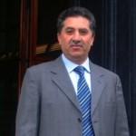 Amministrative Agrigento: Capodicasa è il nome del Pd