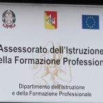 Sicilia, Formazione Professionale e occupazione: oggi avvio del dialogo diretto con l' U.E.