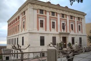 Lavoro, assunzioni alla Banca d'Italia: ecco tutti i dettagli – VIDEO